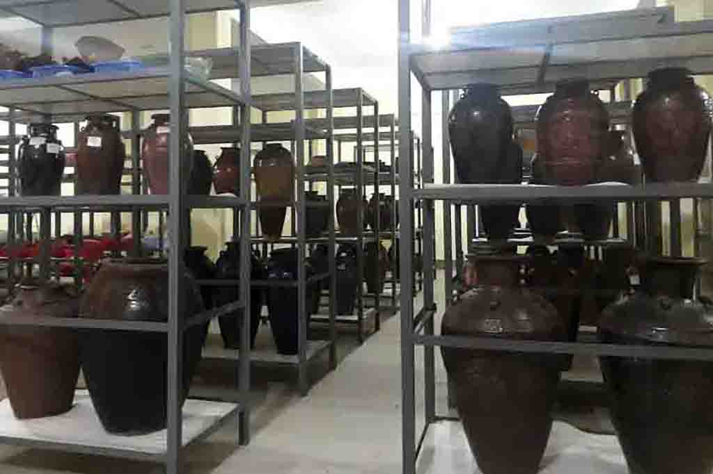 Dak Lak museum introduces 8 collections of history, culture and ethnicity