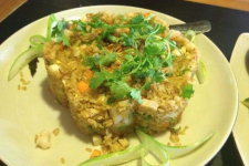 Highway4 Fried Rice