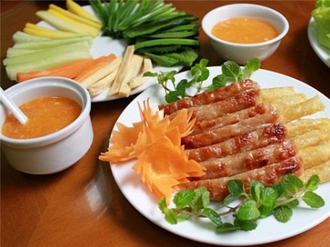 Delicious and cheap eateries in Da Lat