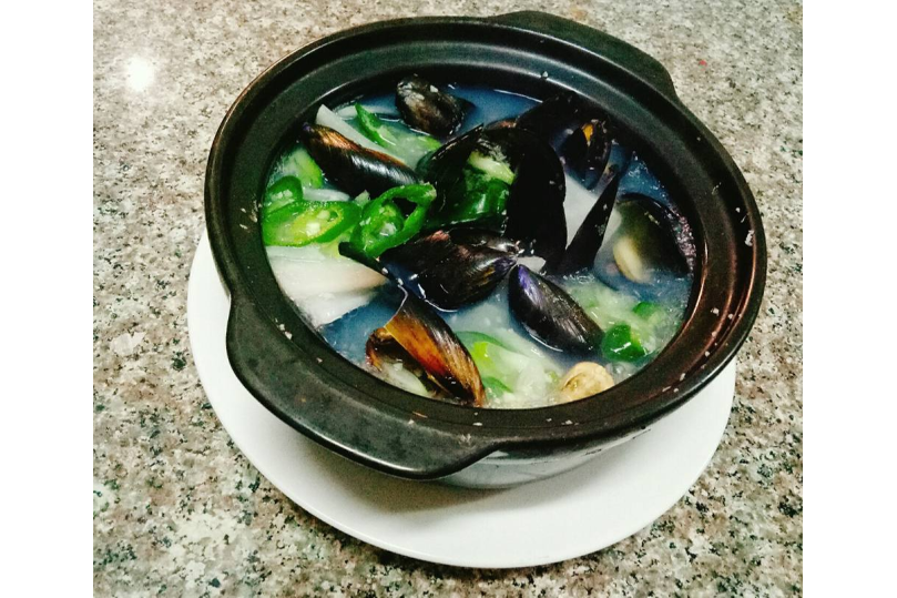 Canh Vẹn