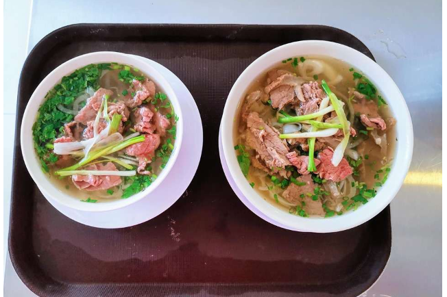 Pho Re