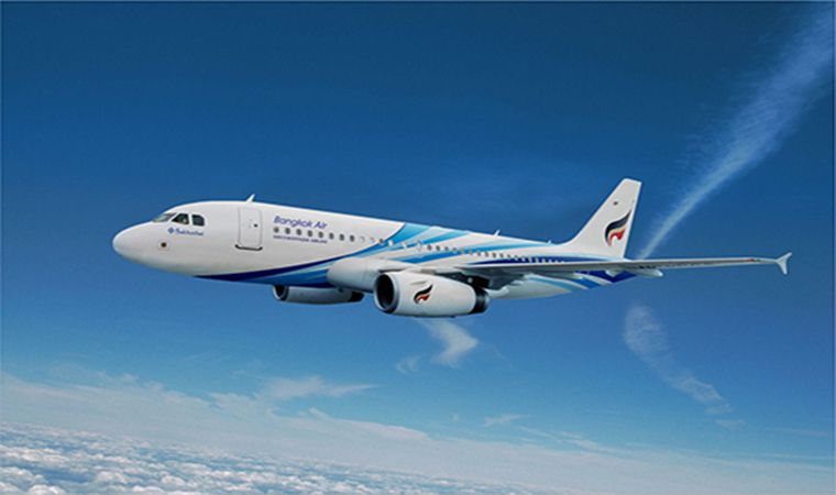 Bangkok Airways to open direct flights to Phu Quoc